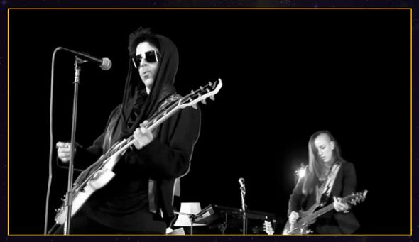 Prince-North-American-Australia-Tour-2013-US-Dates-Details-Tickets-Sale-Concert-Portal