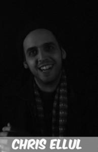 The-Heavy-Caprices-Festival-Interview-Chris-Ellul-fz