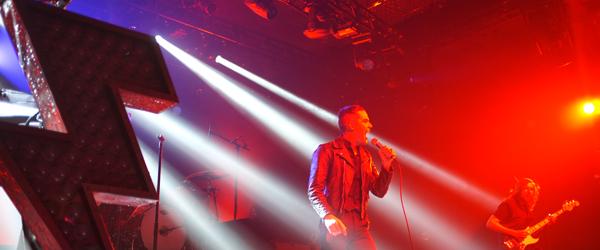 The-Killers-Battleborn-World-Tour-2013-US-Dates-Details-Tickets-Sale-Concert-FI