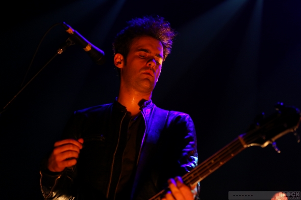 Black-Rebel-Motorcycle-Club-BRMC-2013-Tour-Specter-of-the-Feast-Concert-Review-Photos-Fillmore-San-Francisco-101-RSJ