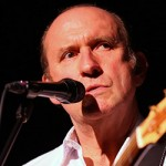 Colin-Hay-Men-At-Work-Finding-My-Dance-Tour-2013-Concert-Review-Photos-Grass-Valley-California-FI