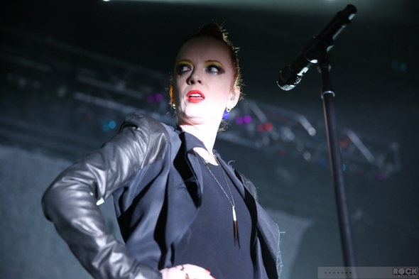 Garbage-Shirley-Manson-Live-Concert-April-2013-Palms-Las-Vegas-Photos-Review-Pearl-Theater-001-RSJ