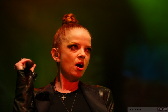 Garbage-Shirley-Manson-Live-Concert-April-2013-Palms-Las-Vegas-Photos-Review-Pearl-Theater-101-RSJ