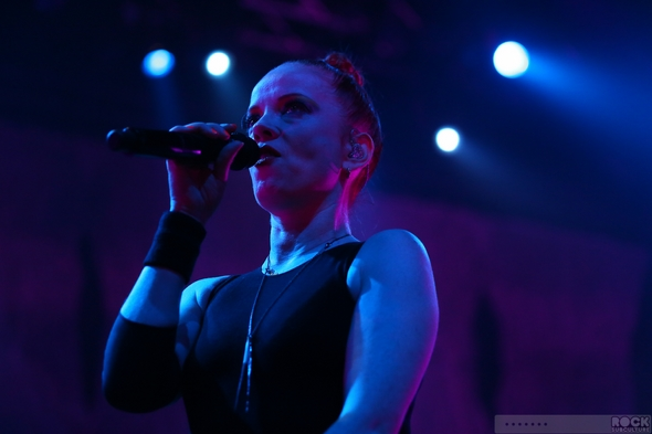 Garbage-Shirley-Manson-Live-Concert-April-2013-Palms-Las-Vegas-Photos-Review-Pearl-Theater-201-RSJ