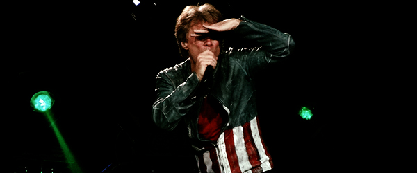 Jon-Bon-Jovi-Because-We-Can-Tour-Live-2013-Concert-Review-San-Jose-HP-Pavilion-April-25-What-About-Now-FI