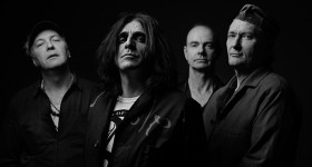 KIlling-Joke-Live-Nation-Ticket-Giveaway-Contest-Irving-Plaza-New-York-City-2013-Tour-Poster-FI