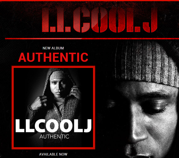 LL-Cool-J-United-States-Kings-of-the-Mic-Tour-2013-US-Dates-Details-Tickets-Pre-Sale-Concert-VIP-Authentic-Portal