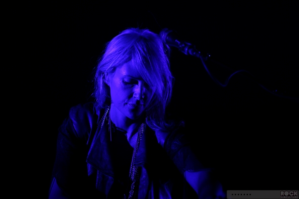 Metric-Live-Concert-Review-April-17-2013-Mondavi-Center-UC-Davis-California-Photos-299-RSJ