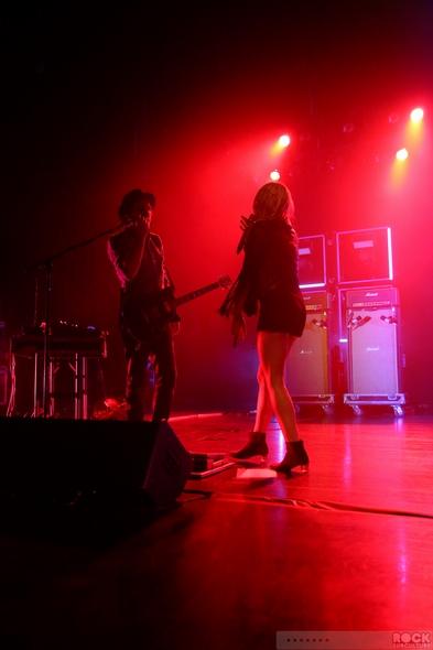 Metric-Live-Concert-Review-April-17-2013-Mondavi-Center-UC-Davis-California-Photos-299-RSJ