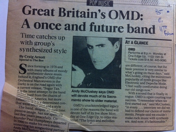 Orchestral-Manoeuvres-in-the-Dark-OMD-Concert-1991-Sacramento-California-Book-of-Love-01-RSJ