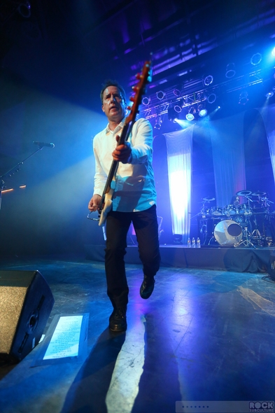 Orchestral-Manoeuvres-in-the-Dark-OMD-Concert-Review-2013-Tour-Live-Photo-English-Electric-Salt-Lake-City-101-RSJ