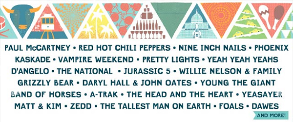 Outside-Lands-2013-Concert-Festival-Dates-Details-Another-Planet-Entertainment-Tickets-Sale-Concert-FI