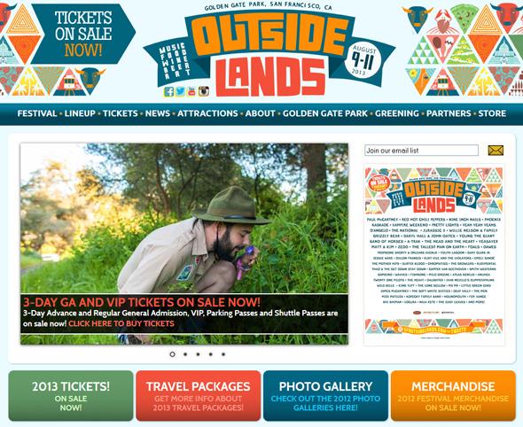 Outside-Lands-2013-Concert-Festival-Dates-Details-Another-Planet-Entertainment-Tickets-Sale-Concert-Portal