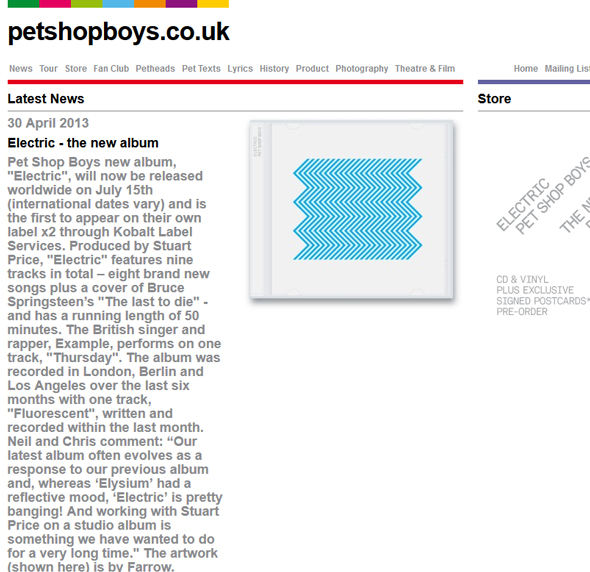 Pet-Shop-Boys-North-American-World-Tour-2013-US-Dates-Details-Tickets-Pre-Sale-Concert-VIP-Electric-Official-Portal