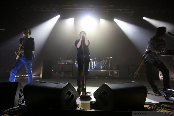Phoenix-Concert-Bankrupt-2013-Freeborn-Hall-UC-Davis-California-Live-Music-Review-Photos-001-RSJ