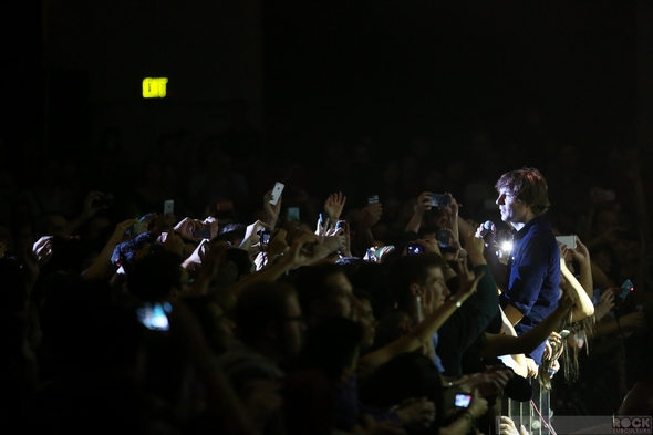 Phoenix-Concert-Bankrupt-2013-Freeborn-Hall-UC-Davis-California-Live-Music-Review-Photos-101-RSJ