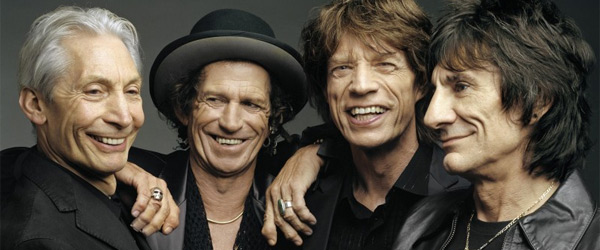 Rolling-Stones-50-and-Counting-North-American-Tour-2013-US-Dates-Details-Tickets-Sale-Concert-FI