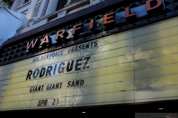 Sixto-Diaz-Rodriguez-Searching-For-Sugar-Man-Live-Concert-Tour-2013-Review-Photos-Photography-001-RSJ
