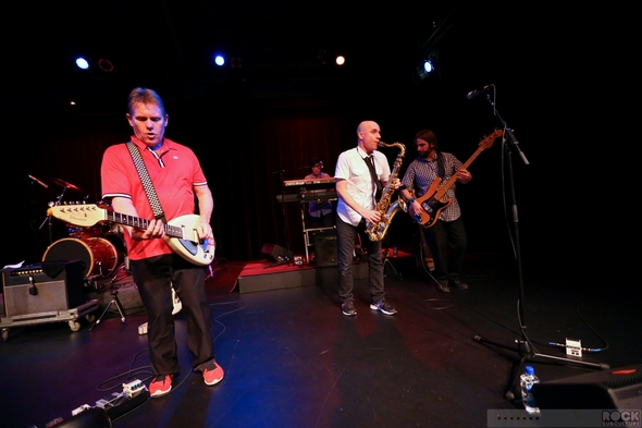 The-English-Beat-Concert-Review-2013-Dave-Wakeling-Photos-Photography-Grass-Valley-California-001-RSJ