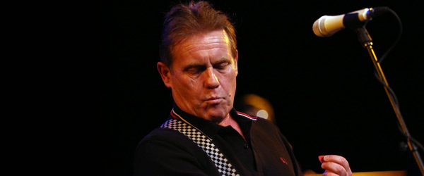The-English-Beat-General-Public-Concert-Review-2013-Dave-Wakeling-Photos-Photography-Grass-Valley-California-FI