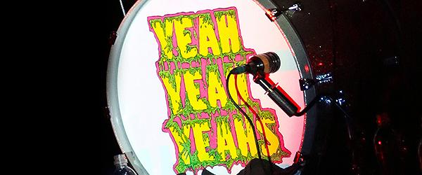 Yeah-Yeah-Yeahs-YYY-Karen-O-Concert-Review-Las-Vegas-2013-Cosmopolitan-Boulevard-Pool-FIe