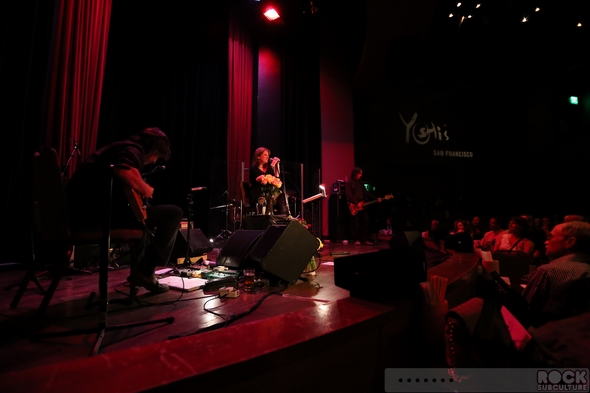 Cowboy-Junkies-Nomad-Tour-Live-2013-Concert-Review-San-Francisco-California-Yoshis-Jazz-Club-May-2-Photos-01-RSJ
