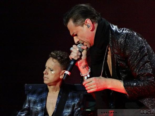 Depeche-Mode-Bratislava-Slovakia-May-25-2013-Live-Concert-Review-World-Tour-Photos-001-RSJ