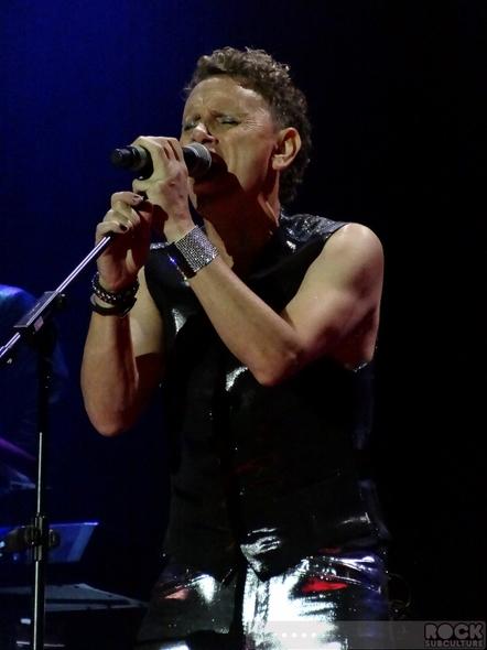 Depeche-Mode-Bratislava-Slovakia-May-25-2013-Live-Concert-Review-World-Tour-Photos-101-RSJ