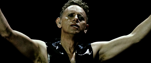 Depeche-Mode-Bratislava-Slovakia-May-25-2013-Live-Concert-Review-World-Tour-Photos-Videos-FI-d