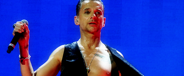 Depeche-Mode-Budapest-Hungary-Puskas-Ferenc-Stadion-May-21-2013-Live-Concert-Review-World-Tour-Photos-FI