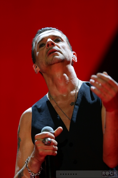 Depeche-Mode-Croatia-Zagreb-Arena--May-23-2013-Live-Concert-Review-Delta-Machine-World-Tour-Photos-001-RSJ
