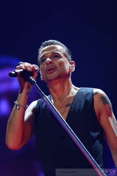 Depeche-Mode-Croatia-Zagreb-Arena--May-23-2013-Live-Concert-Review-Delta-Machine-World-Tour-Photos-101-RSJ