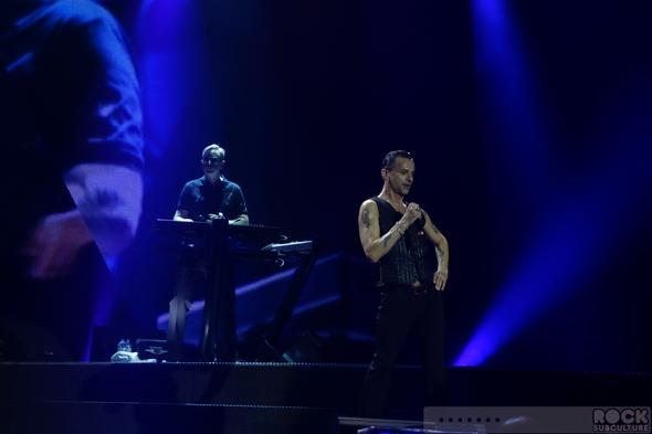 Depeche-Mode-O2 London UK England-May-28-2013-Live-Concert-Review-World-Tour-Photos-FI001-RSJ