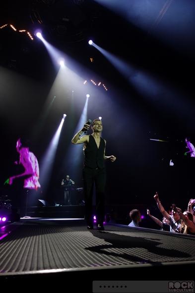 Depeche-Mode-O2 London UK England-May-28-2013-Live-Concert-Review-World-Tour-Photos-FI101-RSJ