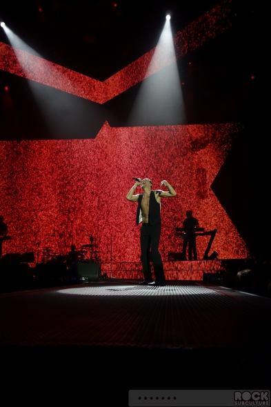 Depeche-Mode-O2 London UK England-May-29-2013-Live-Concert-Review-World-Tour-Delta-Machine-Videos-YouTube-Photos-001-RSJ