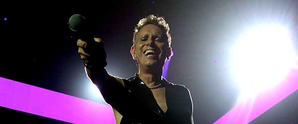 Depeche-Mode-O2-London-UK-England-May-29-2013-Live-Concert-Review-World-Tour-Photos-FI