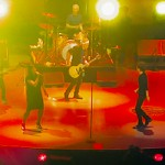Rolling-Stones-50-And-Counting-Tour-Concert-Review-Oakland-Oracle-Arena-May-5-2013-85-Tickets-FIa