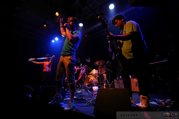 AM-&-Shawn-Lee-Concert-Review-Photos-Rickshaw-Stop-San-Francisco-June-26-2013-Chicano-Batman-Giggle-Party-001-RSJx