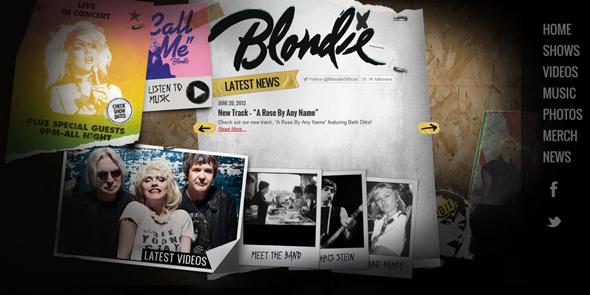 Blondie-Debbie-Harry-North-American-No-Principals-Tour-2013-US-Dates-Details-Tickets-Pre-Sale-Concert-Portal