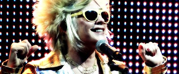 Blondie-Debbie-Harry-North-American-No-Principals-Tour-2013-US-Dates-Details-Tickets-Pre-Sale-Concert-Rock-Subculture-FI