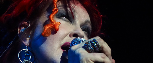 Cyndi-Lauper-Shes-So-Unusual-30th-Anniversary-Tour-2013-Concert-Review-Photos-Crest-Theatre-Sacramento-June-19-Rock-Subculture-FI