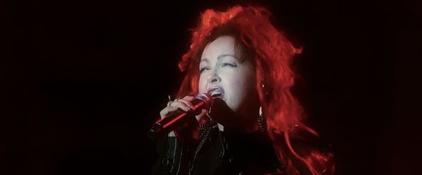 Cyndi-Lauper-Shes-So-Unusual-30th-Anniversary-Tour-2013-Concert-Review-Photos-Mountain-Winery-Saratoga-CA-June-19-Rock-Subculture-FI