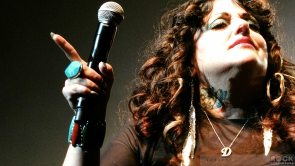 Debbie-Deb-Super-Freestyle-Explosion-Concert-Review-Photos-San-Jose-HP-Pavilion-June-29-2013-01-RSJ