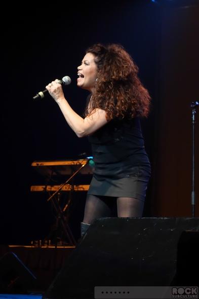 Expose-Super-Freestyle-Explosion-Concert-Review-Photos-San-Jose-HP-Pavilion-June-29-2013-01-RSJ