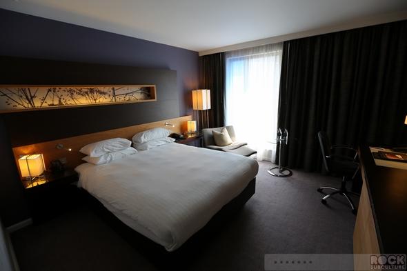 Hilton-London-Tower-Bridge-England-UK-Hotel-Review-Resort-Travel-Opinion-Trip-Advisor-Photos-42-RSJ
