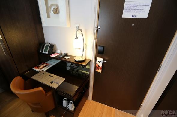 Hotel-Indigo-London-Paddington-England-UK-Hotel-Review-Resort-Travel-Opinion-Trip-Advisor-Photos-34-RSJ