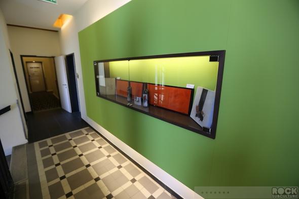 Hotel-Rathaus-Wein-and-Design-Vienna-Austria-Hotel-Review-Resort-Travel-Opinion-Trip-Advisor-Photos-61-RSJ