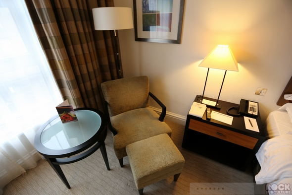Hyatt-Regency-London-The-Churchill-England-UK-Hotel-Review-Resort-Travel-Opinion-Trip-Advisor-Photos-37-RSJ