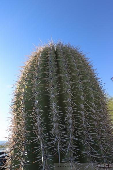 Jewel-Kilcher-Greatest-Hits-Tour-Concert-Review-2013-June-8-Wild-Horse-Pass-Chandler-Arizona-Photos-Video-01-RSJ