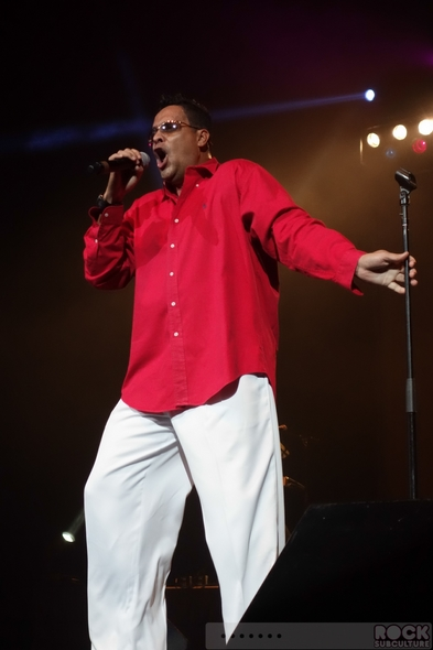 Johnny-O-Super-Freestyle-Explosion-Concert-Review-Photos-San-Jose-HP-Pavilion-June-29-2013-01-RSJ